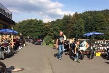 1. bikeTEMBERfest 23.-25.09.2016